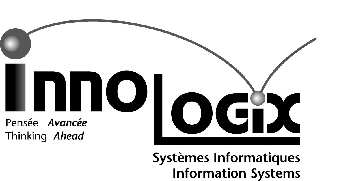 Innologix Systems